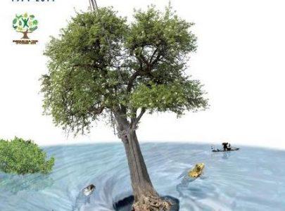Ziua Mondială a Zonelor Umede