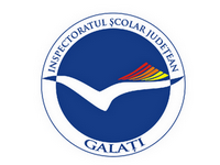 sigla_ISJ_Galati