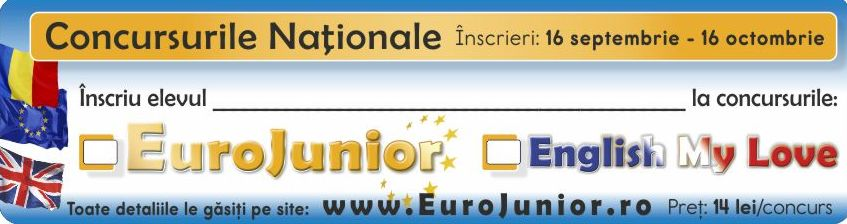 Flyer_EUROJUNIOR