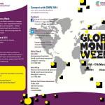 gmw-brochure-en