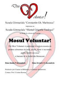 mos-voluntar-2016-page-0011