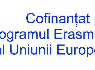 Proiect de mobilitate educație școlară Erasmus+