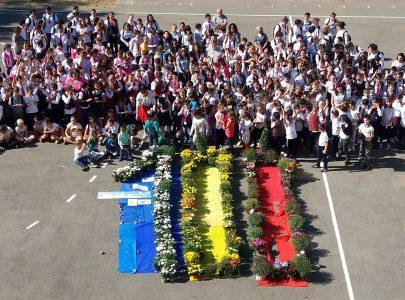 Eco-Școala 2018-2019