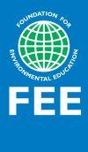 Eco-Școala 2019 – 2020
